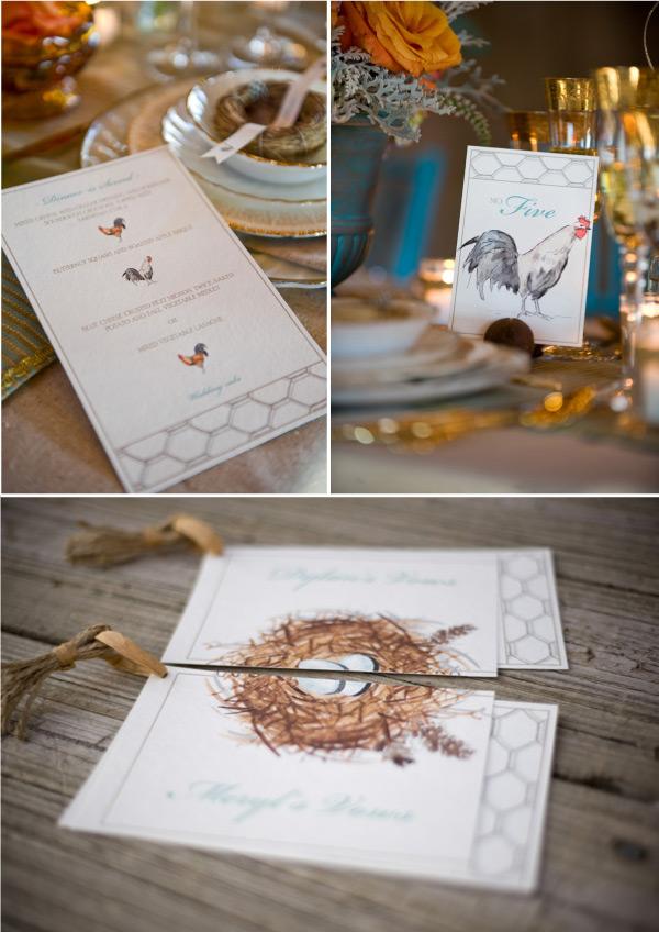 Matrimonio Rustico Napoli : Matrimonio country chic wedding planner napoli tulle e