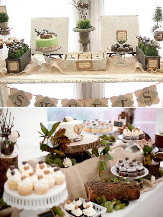 Matrimonio Country Chic Maison Mariage Wedding Planner : Matrimonio country chic wedding planner napoli tulle e