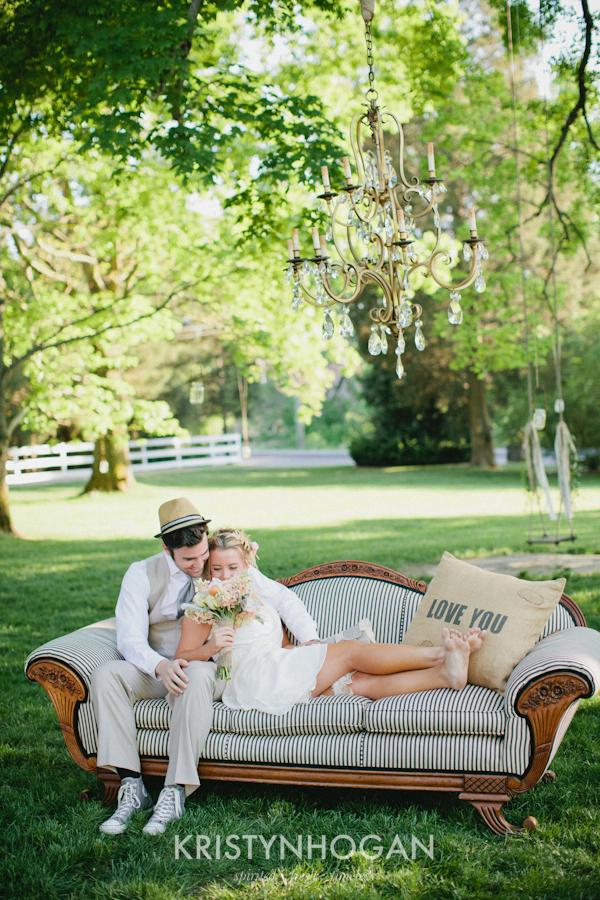 Matrimonio Country Chic Marche : Matrimonio country chic wedding planner napoli tulle e