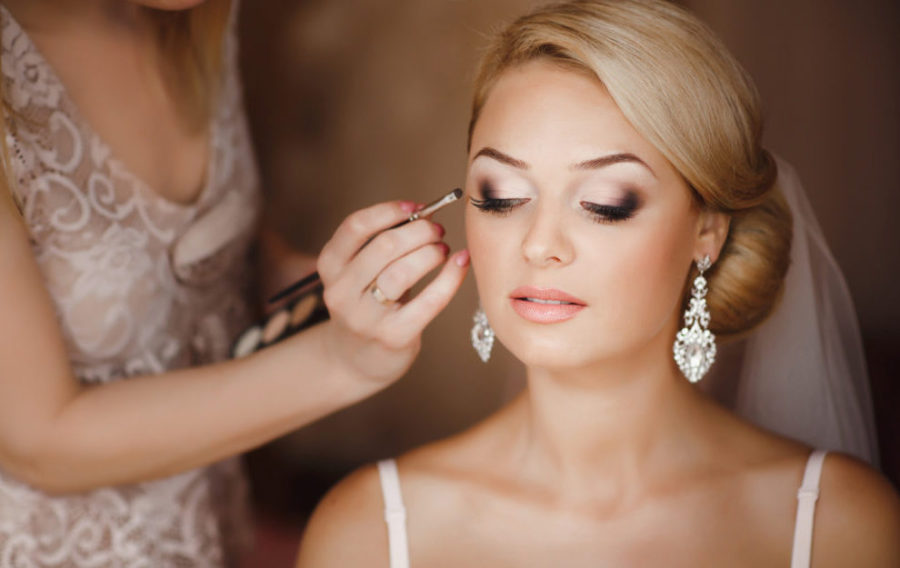 makeup-pics.org