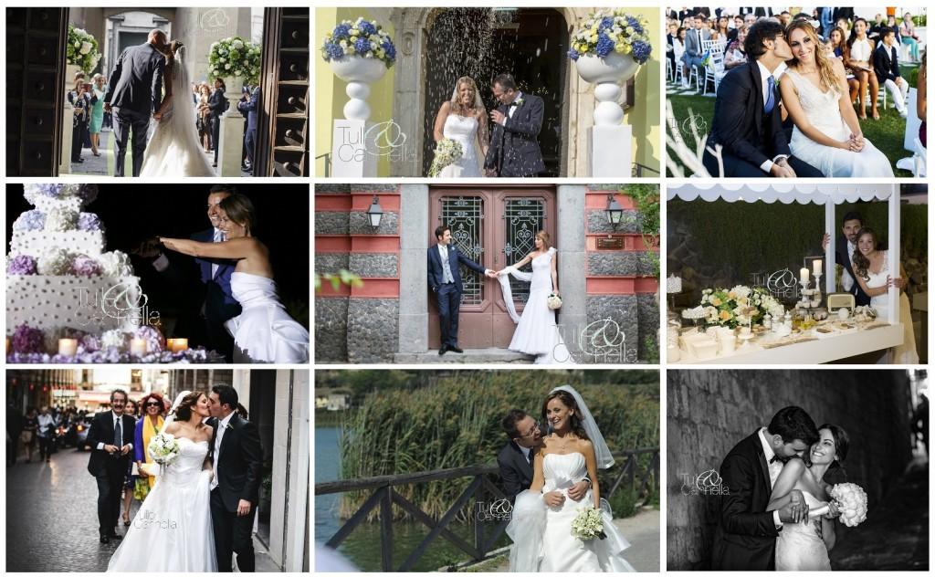 collage-sposi_sito