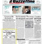Gazzettino_Vesuviano_WPamica_Marzo_2013