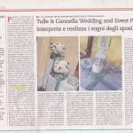 Repubblica_16febbr_2013