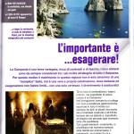 Ville_Castelli_maggio2012_1