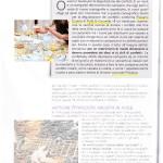 Ville_Castelli_maggio2012_confetti
