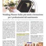articolo_ConfNews_genn2014