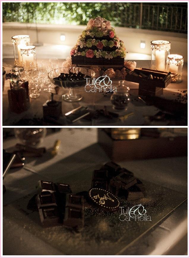 sposarsi-in-autunno-tullecannella-wedding-planner