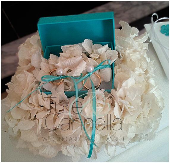 Cuscini Fedi Particolari.5 Idee Per Portare Le Fedi All Altare Wedding Planner Napoli
