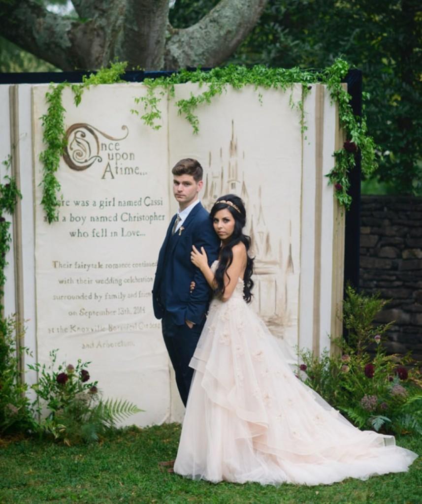 mywedding.com