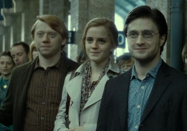 harry-potter-19annidopo