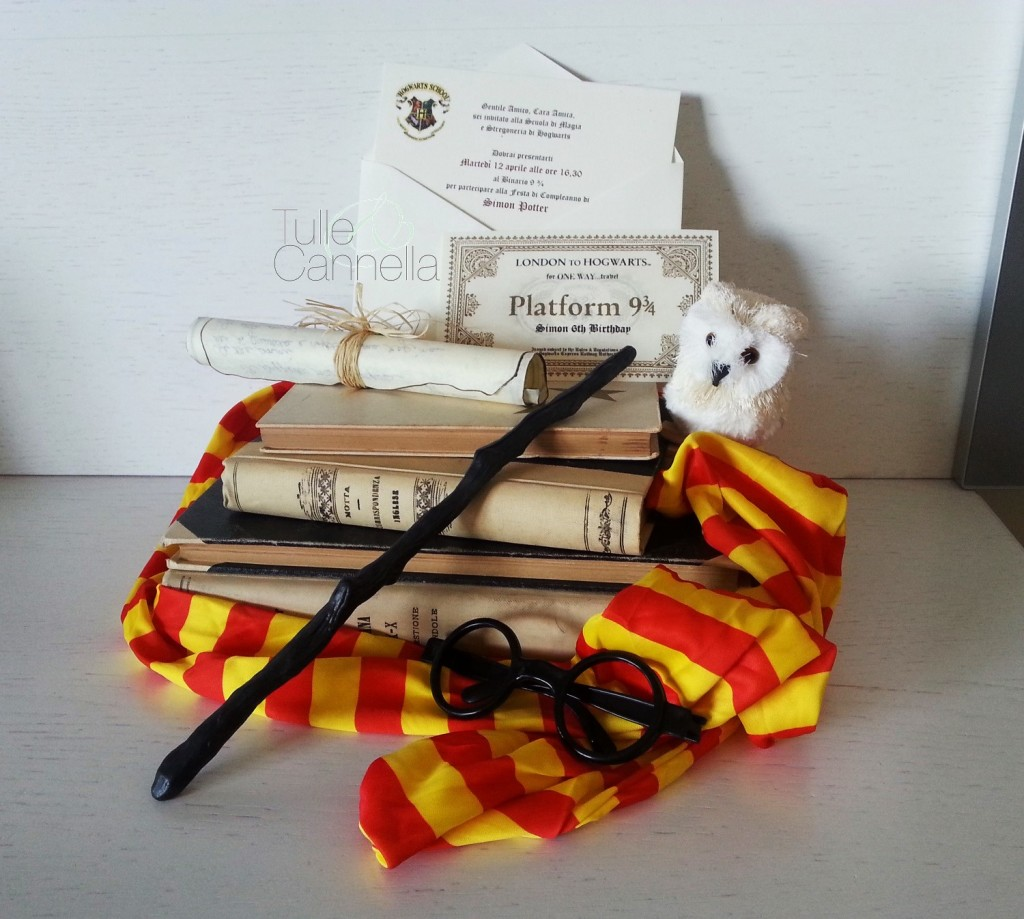 harry_potter_invito_ticket
