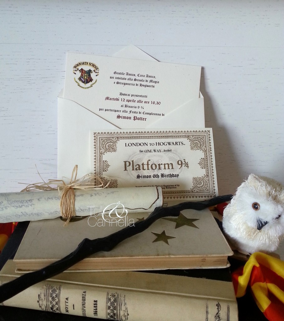harry_potter_invito_festa