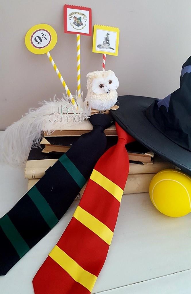 harry-potter-cravatta-gadget