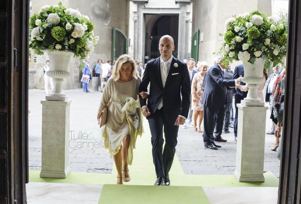 nozze greenery tullecannella