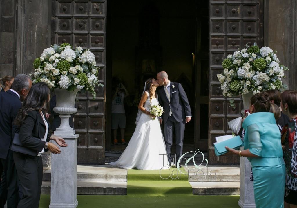 matrimonio-greenery-sposi-ginkgo-biloba