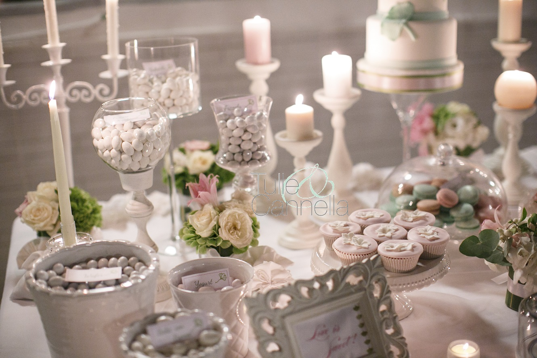 Matrimonio Tema Napoletano : Segnaposto matrimonio fantastiche idee