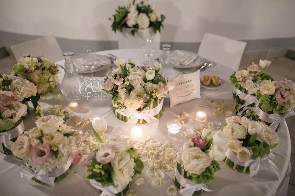 """""""tavolo-sposi"""""""