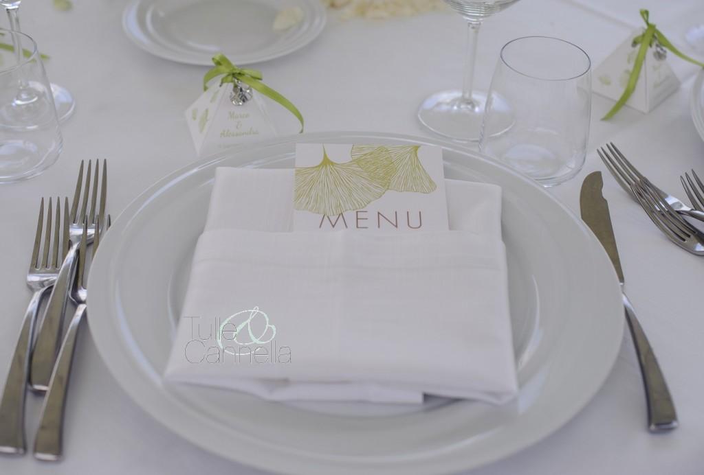 menu-ginkgo-biloba