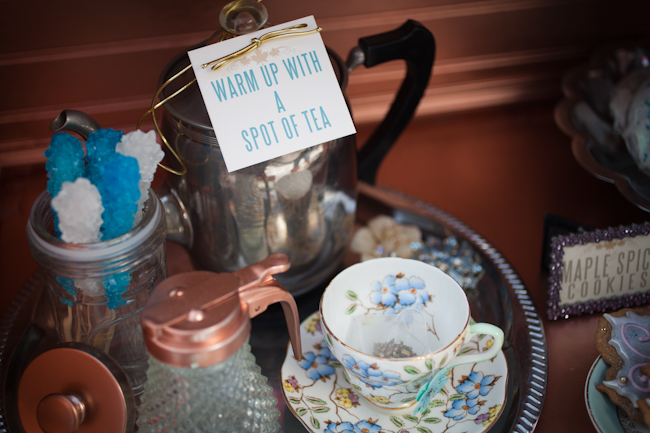 inverno_tullecannella_chocolate_tea_elizabethannedesigns-com