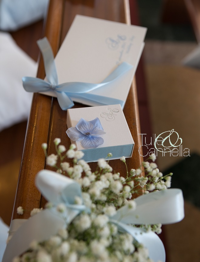 Matrimonio In Azzurro : Portariso per il matrimonio idee originali wedding