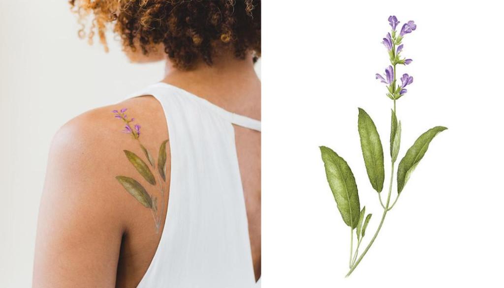 tattoo_profumati_konbini-com