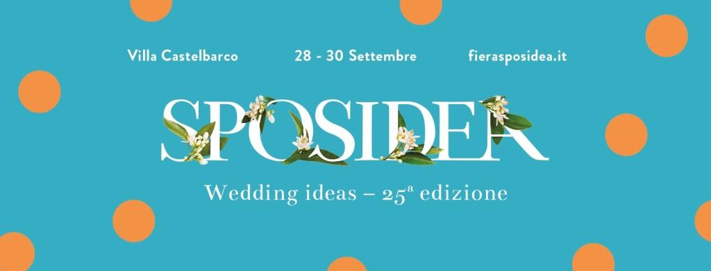 sposidea_cover