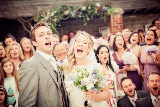bridalmusing.com