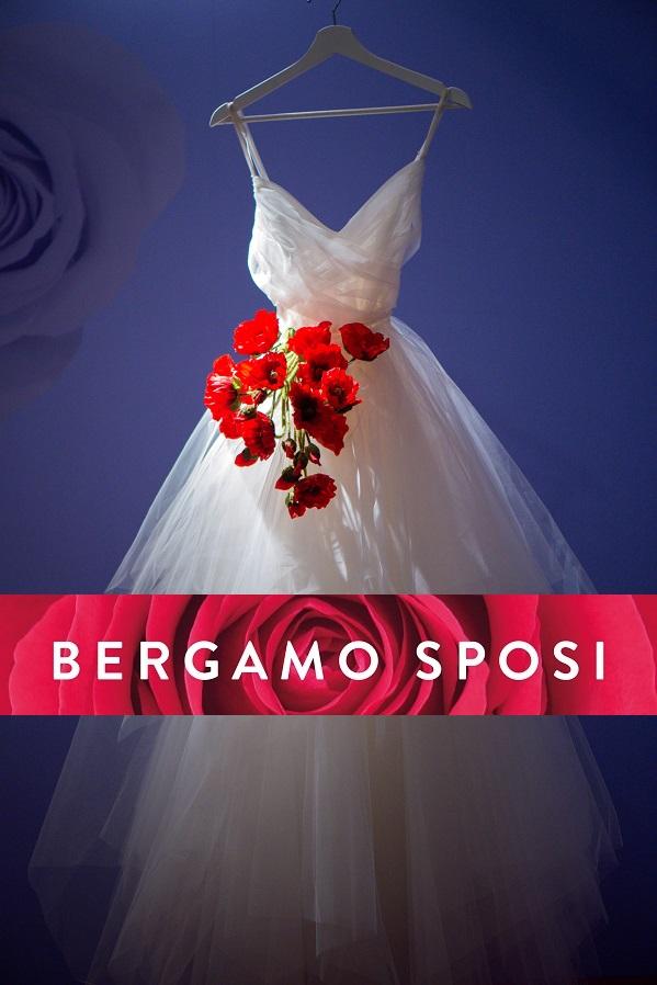 Qualità e attenzione ai dettagli nella Fiera Bergamo Sposi 2019 che vanta oltre 150 espositori