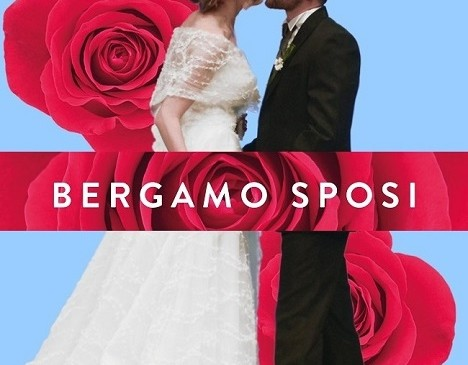 Bergamo Sposi: tutto quello che serve per un matrimonio di qualità