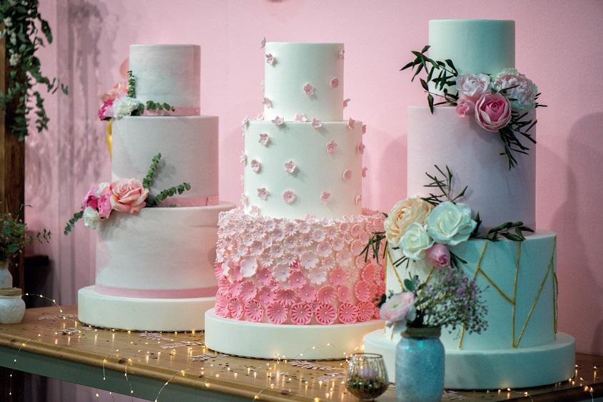 bergamo-sposi-cake-design