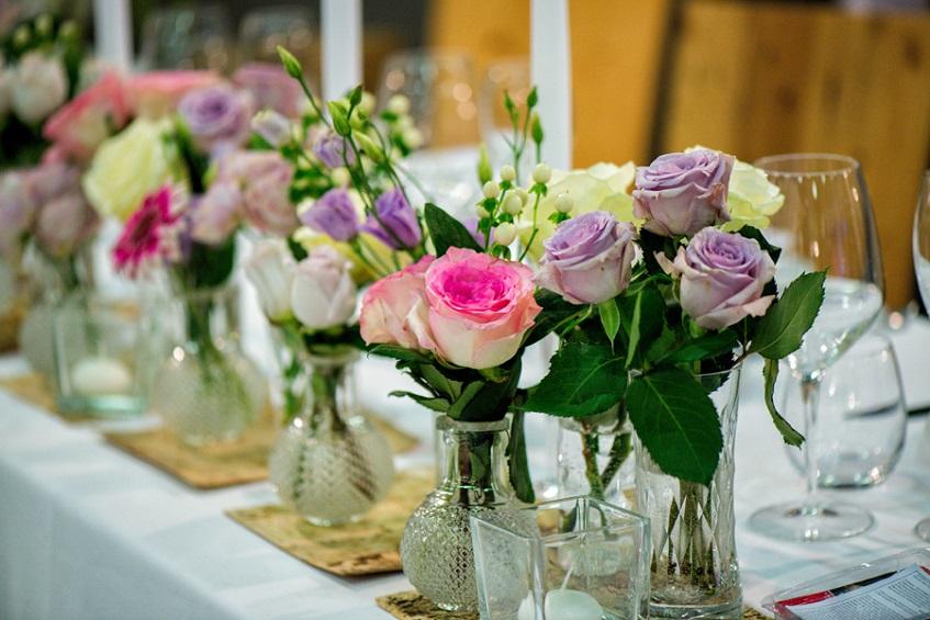bergamo-sposi-fiori-vasetti
