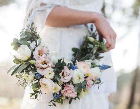 5 Bouquet che adorerai