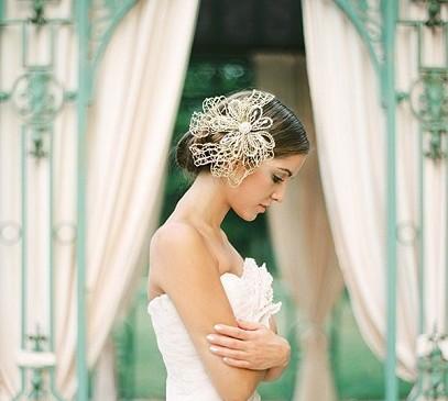 Matrimonio verde menta: ispirazioni in corso