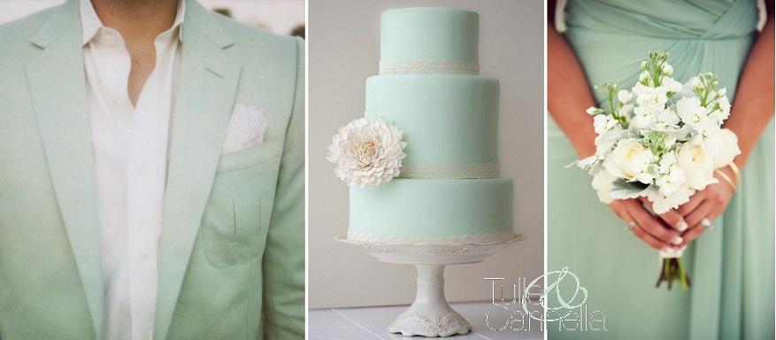 matrimonio-verde-menta-ispirazioni-wedding