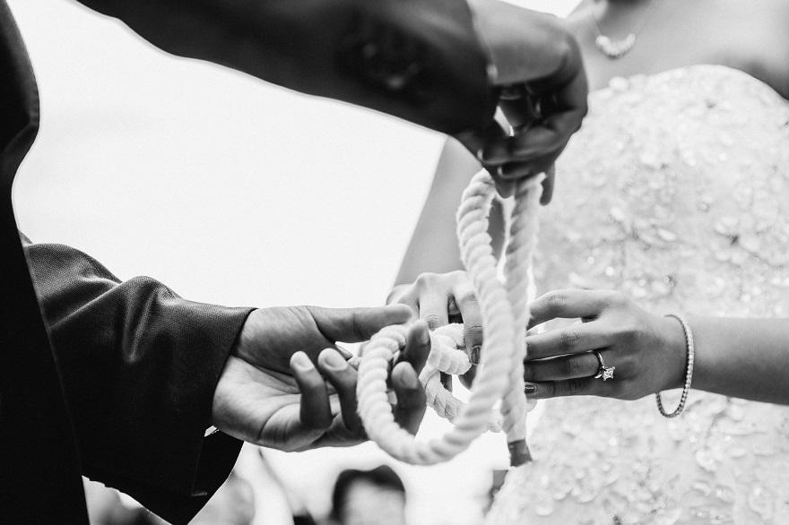 cerimonia-simbolica-tyng-the-knot