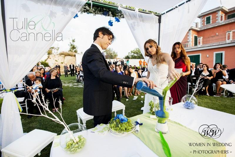 cerimonia-simbolica-tulleecannella-sand-unity