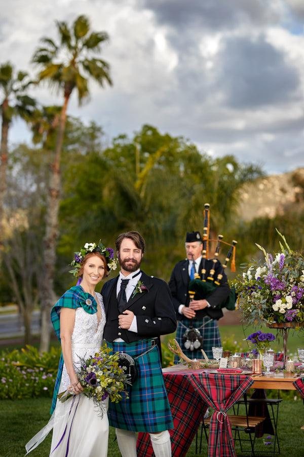matrimonio-celtico
