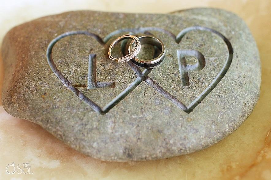 matrimonio-celtico-stone