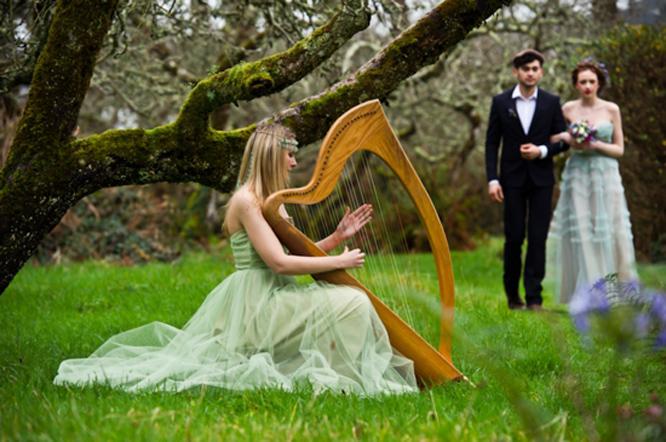 matrimonio-celtico-8