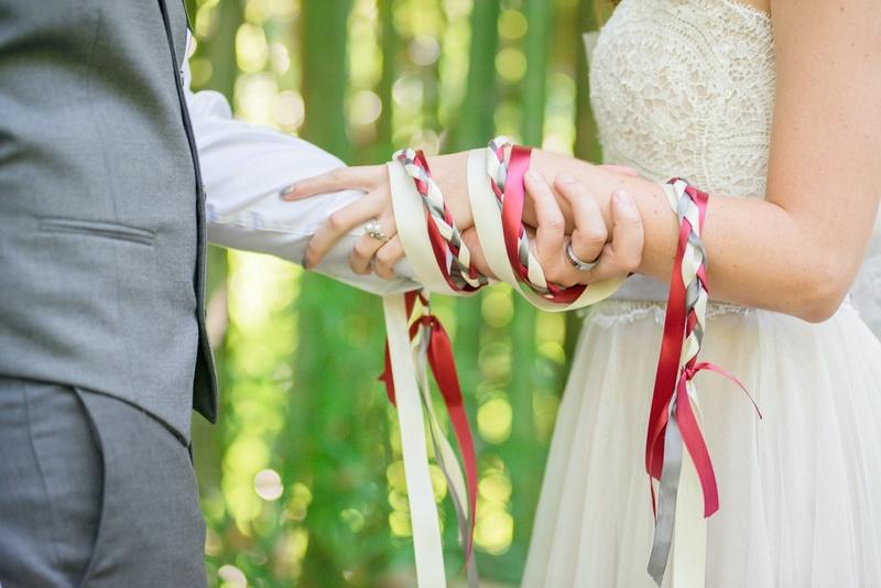 matrimonio-celtico-10