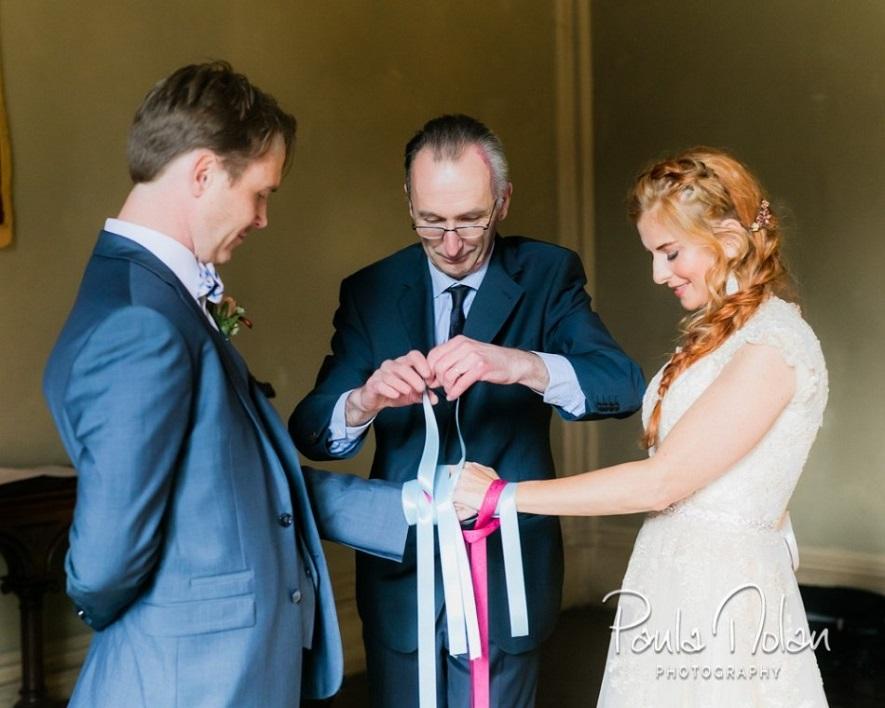 matrimonio-celtico-handfasting