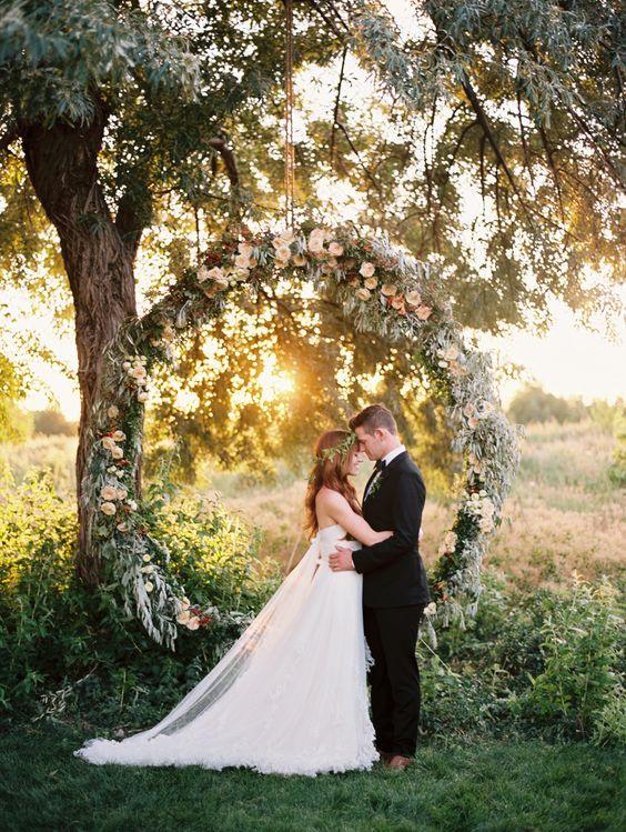 matrimonio-celtico-cerchio-floreale