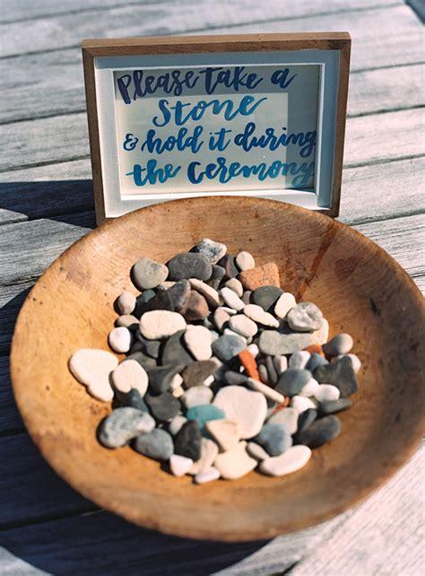 matrimonio-celtico-stone-sign
