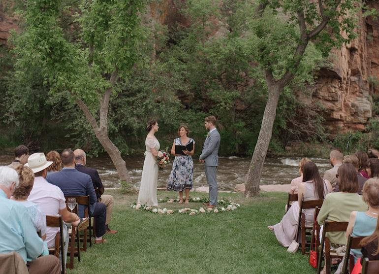 matrimonio-celtico-weddingofficiantboulder