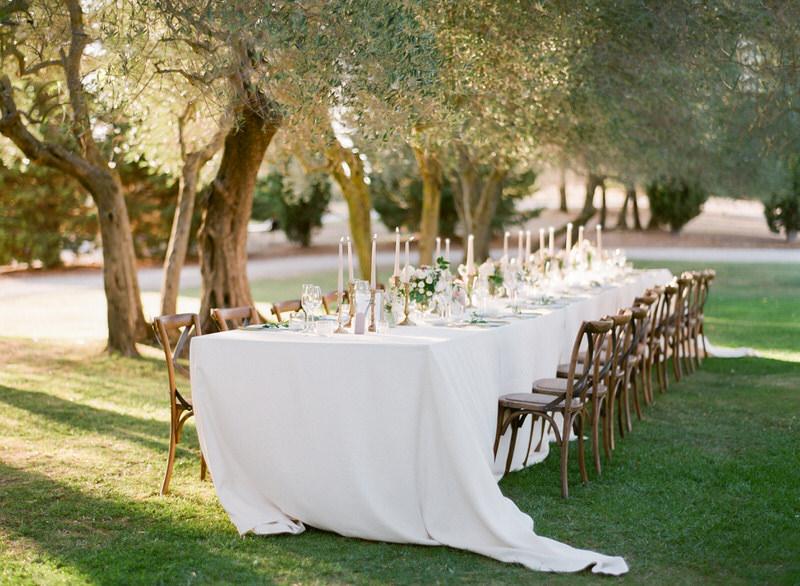 tavoli-del-matrimonio-peterandveronika