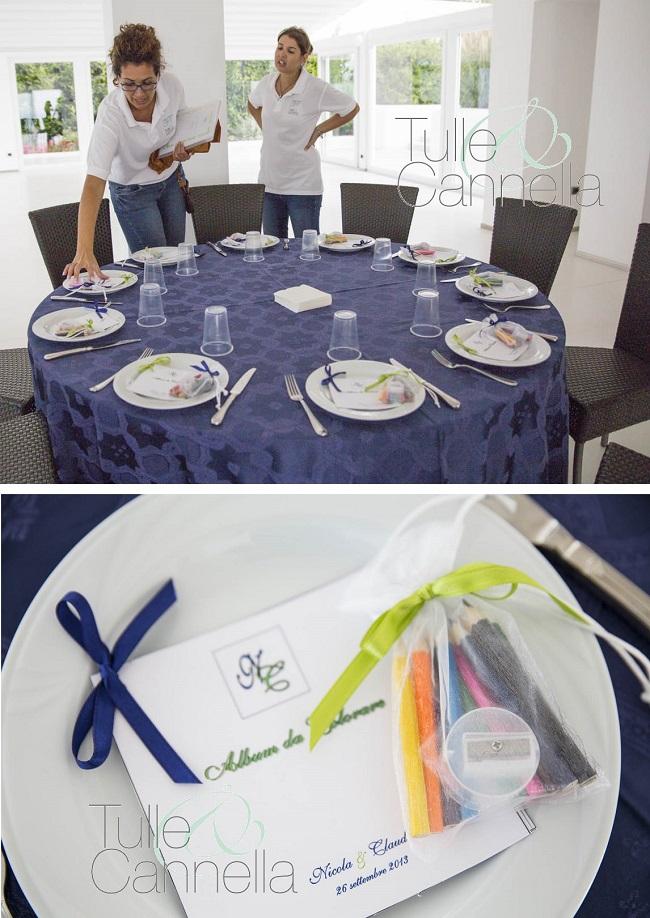 tavoli-del-matrimonio-tulleecannella-bambini