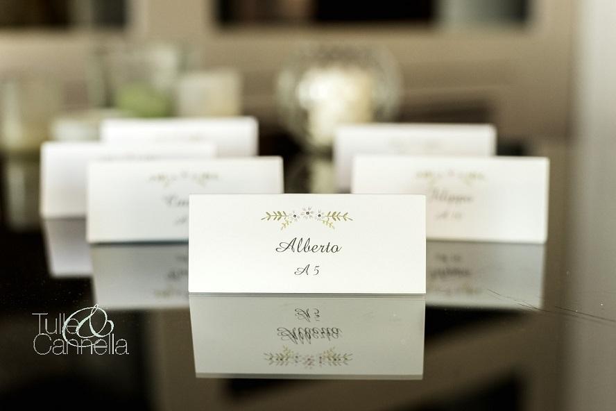tavoli-del-matrimonio-tulleecannella-card