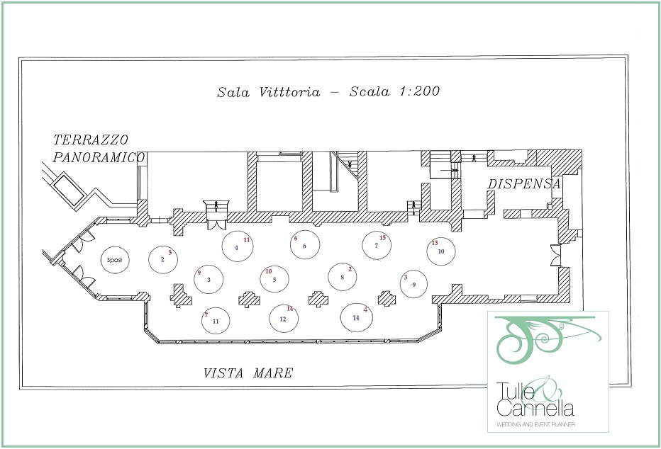 tavoli-del-matrimonio-tulleecannella-planimetria