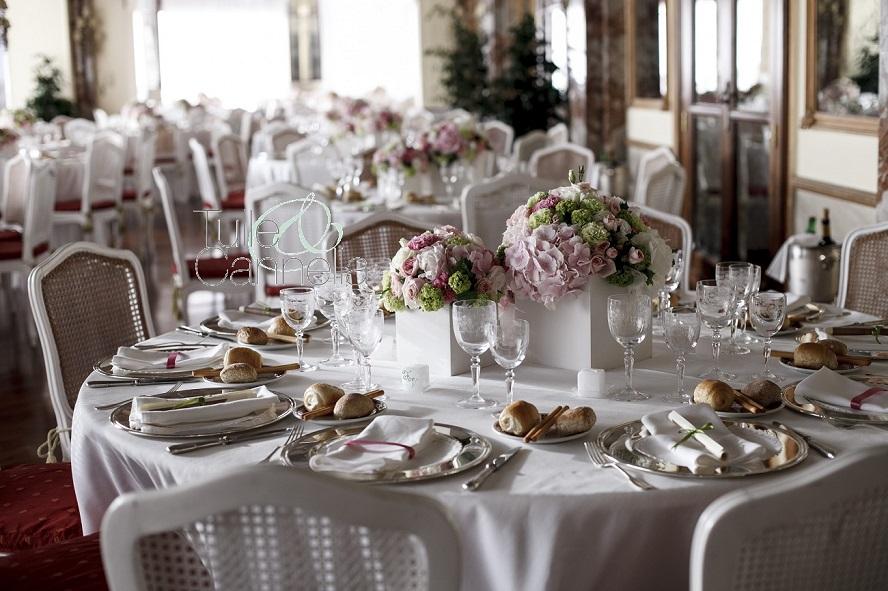 tavoli-del-matrimonio-tulleecannella-salaricevimenti