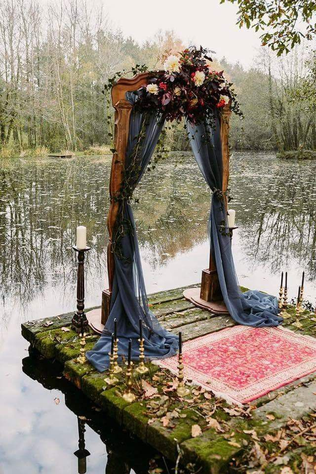 matrimonio-nel-bosco-deerpearlflowers-2